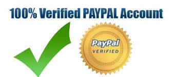 Verified Paypal Account – Welcome to Shop-Accounts