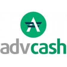Advcash verified
