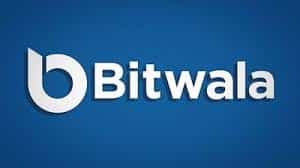 betdaq,Bitwala,Bitpanda accounts