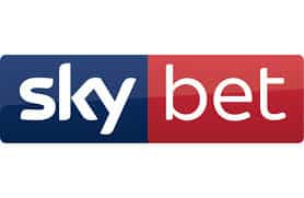 Skybet and marathonbet