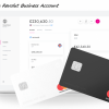 Buy Verified Revolut Account (Personal)