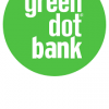 Green Dot Bank Card